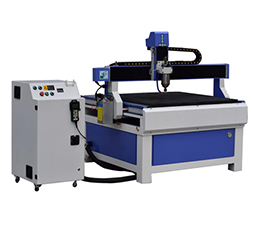 CNC Router Cutting Machine Used For Wood And MDF For Sales