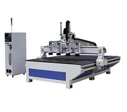 Chinese Best Cnc Router Machine Suppliers