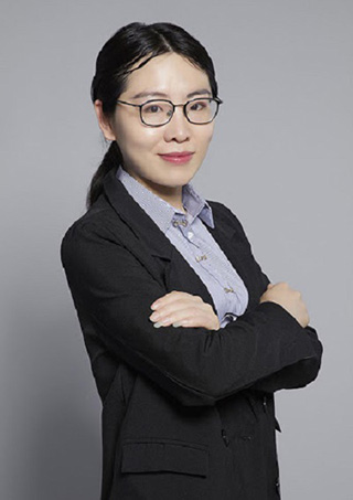 Anna Zhao Top Sales